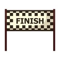 Finish Line Clip Art – Cliparts