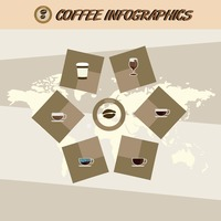 coffee-infographics_1541962.jpg