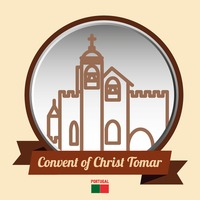 Convent of christ tomar