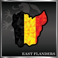 East-flanders wallpaper