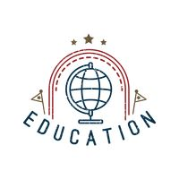 Education label