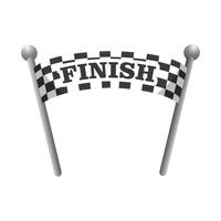 Finish Line Clip Art Free – Cliparts