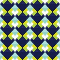 Background Backgrounds Design Designs Pattern Patterns Repetitive ...