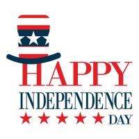 Happy Joyful Emotion Emotions Independence Freedom Day ...