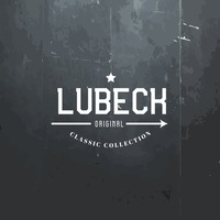 Lubeck classic collection