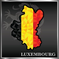 Luxembourg wallpaper