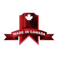 Made in canada design