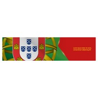 Portugal banner