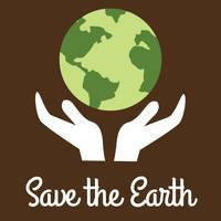 Image result for Save earth poster