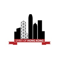 Spirit of hong kong