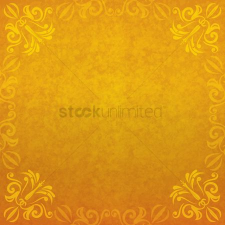 Grunge : Background design