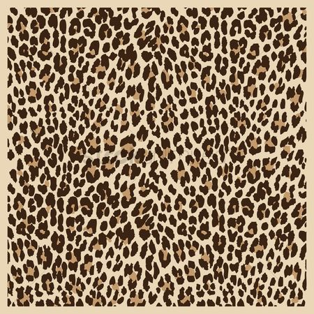 Wallpapers : Cheetah skin background