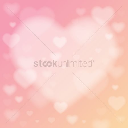 Romantic : Love wallpaper