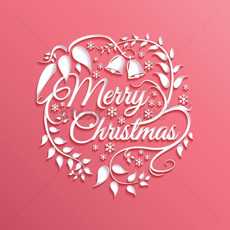 Wallpapers : Merry christmas wallpaper