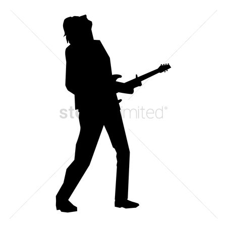 Free Rockers Stock Vectors | StockUnlimited