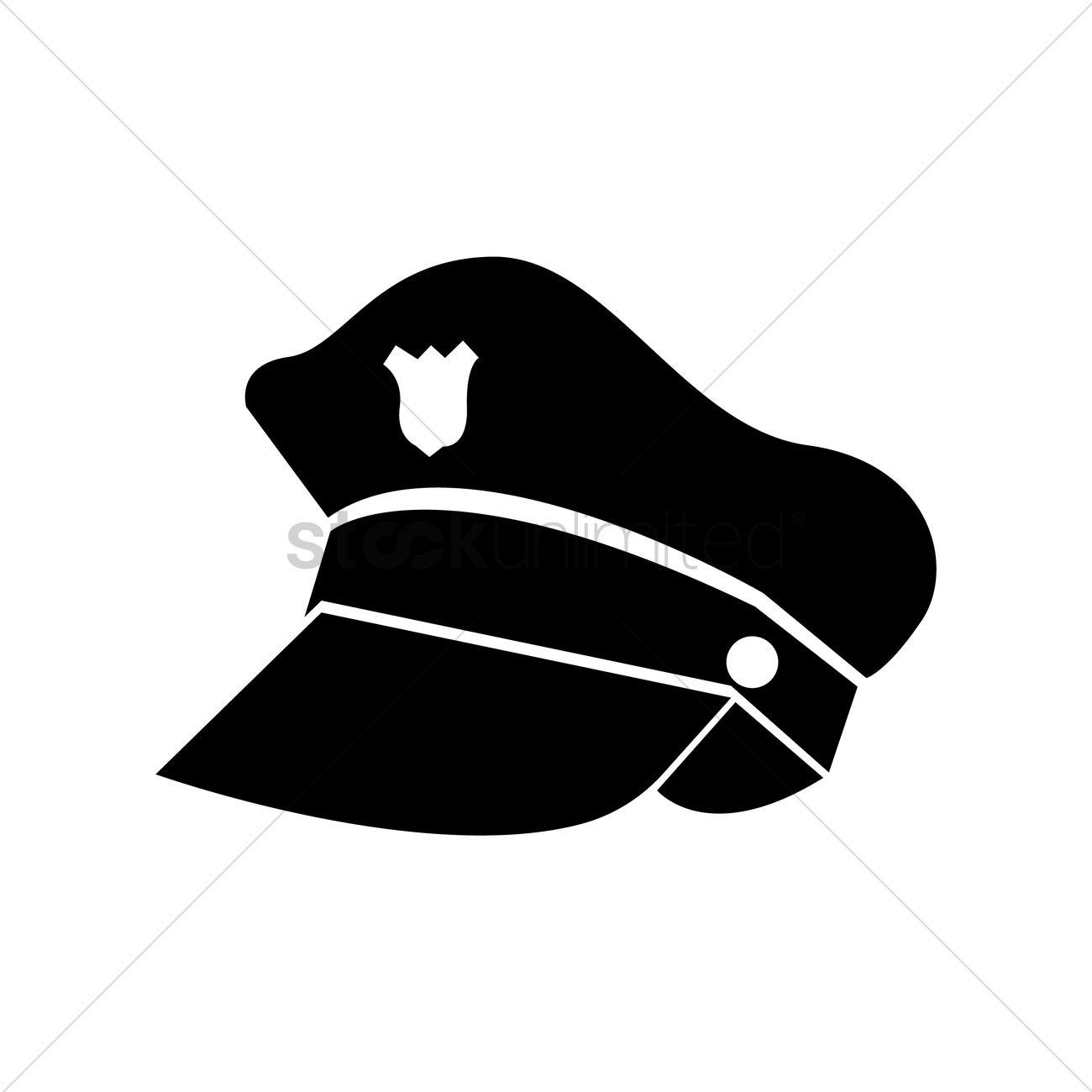 police officer hat template virtren com