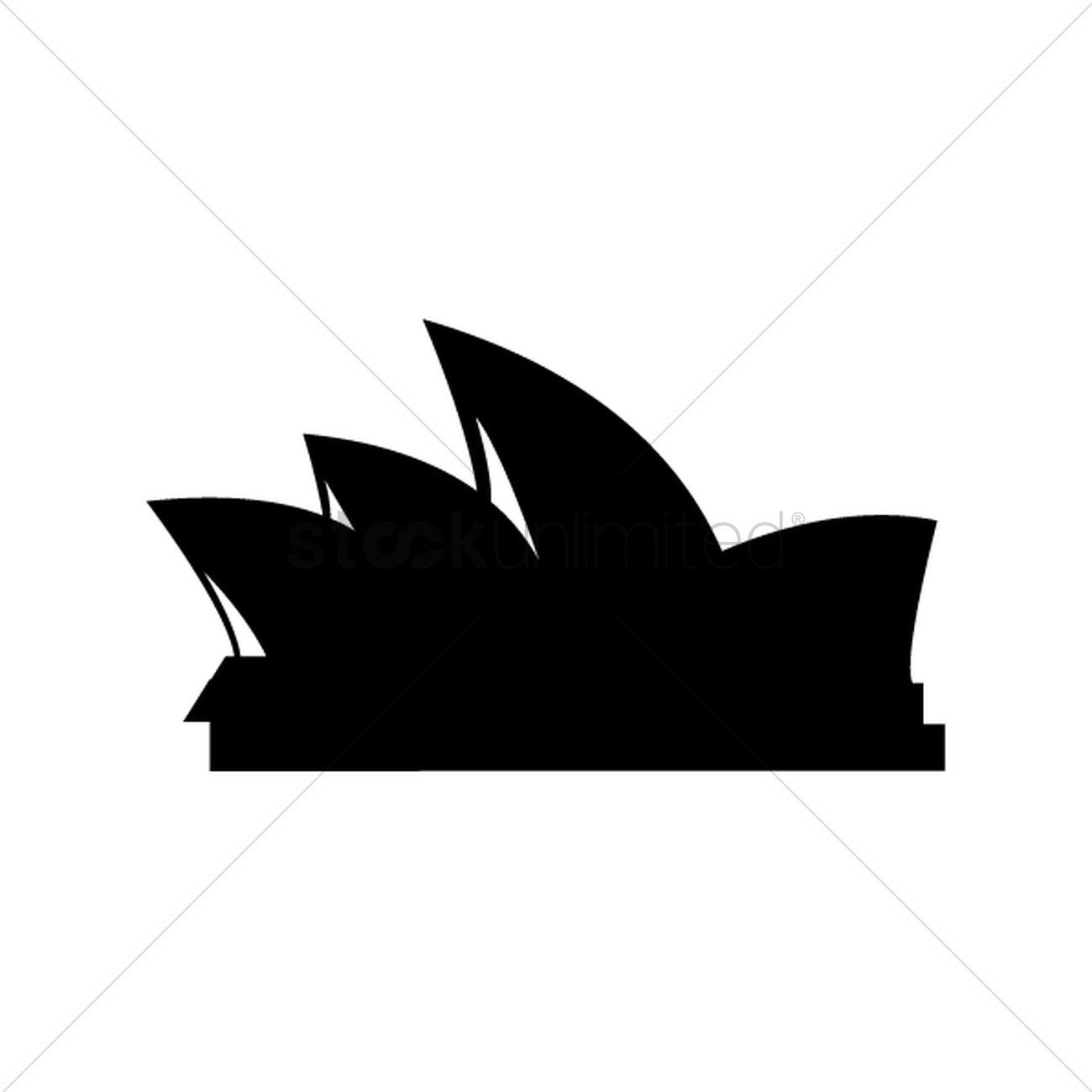 File:Sydney opera house 2010.jpg - Wikimedia Commons