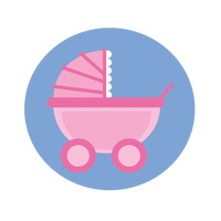 Popular : Baby carriage