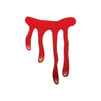 ripping blood bleeding dripping drippings drip shed blood semi rh stockunlimited com dripping blood clipart border free free dripping blood clipart