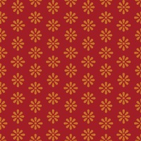 Background Backgrounds Design Designs Pattern Patterns Abstract Set