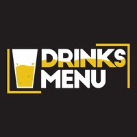 drink drinks beverage drinking beverages template templates layout