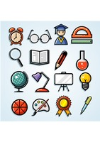 Popular : Education collection