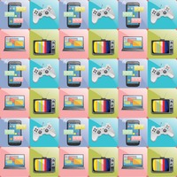 Popular : Gadgets theme background