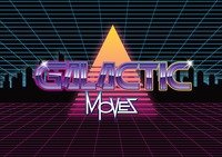 Galactic moves design