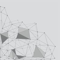 Popular : Geometry background design