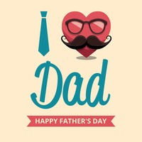 Popular : Happy father s day wallpaper
