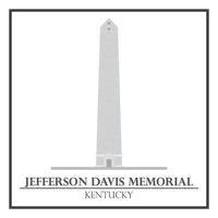 Popular : Jefferson davis memorial