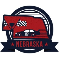 Popular : Map of nebraska state
