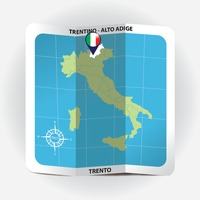 Shape Shapes Banner Banners Design Designs Italy Europe Italian