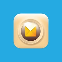 Popular : Messages icon