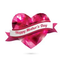 Popular : Mothers day greeting