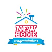 home news