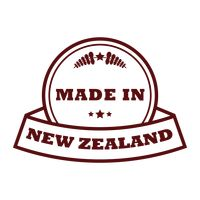 Popular : New zealand product label design