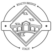 Popular : Rialto bridge
