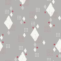 Popular : Seamless abstract background design