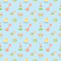 Background Backgrounds Pattern Patterns Seamless Wallpaper