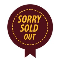 Image result for sold out icon