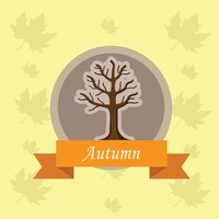 Popular : Tree label