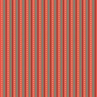Vertical lines with dots background