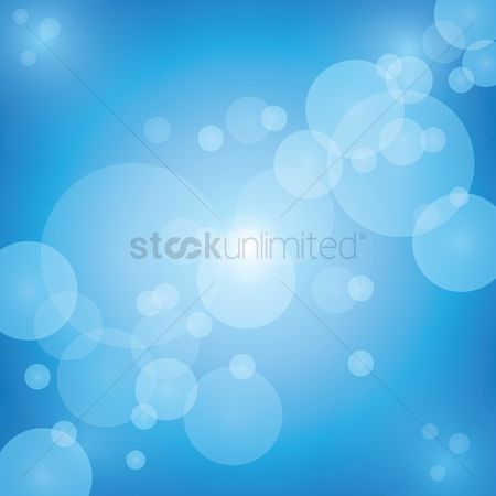 Texture : Abstract background