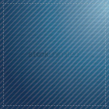 Cloth : Abstract background