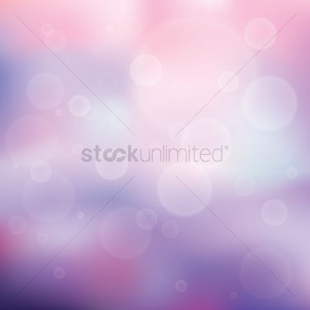 Circular : Abstract background