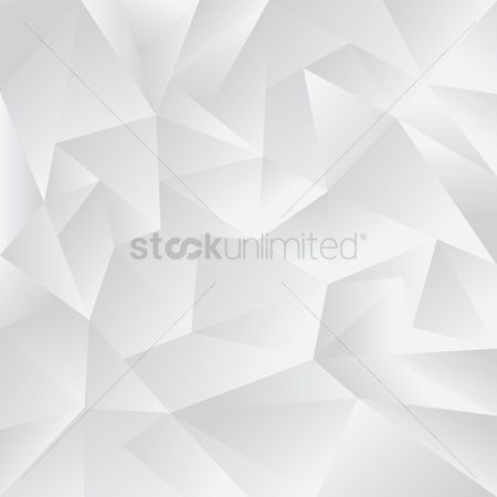 Copy space : Abstract background