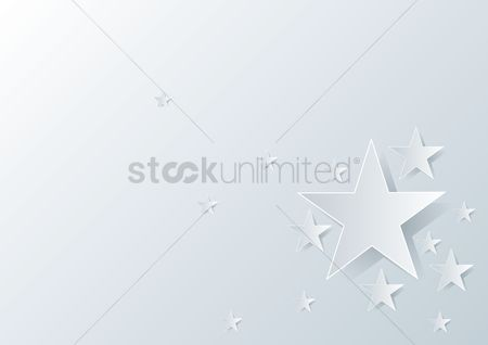 Gradient : Abstract background