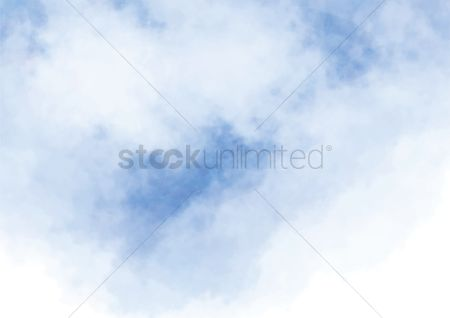 Copyspaces : Abstract background