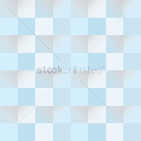 Fold : Abstract paper background